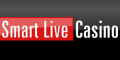 Click here to take you to the Smart Live Casino website